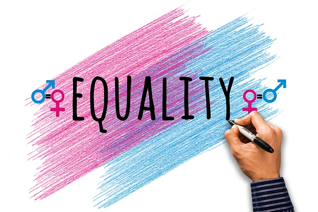 平等と公平02